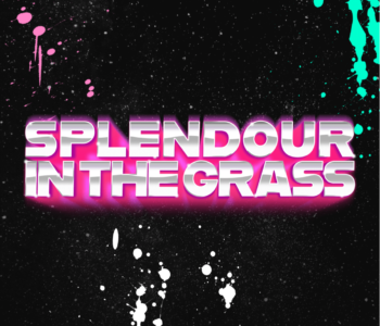 REVIEW- Splendour in the Grass 2019