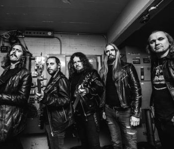 NEWS: OPETH Announce Local Supports for Sydney and Adelaide and Sydney Sells Out