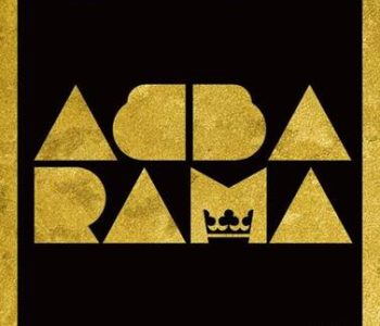 NEWS: ABBARAMA Announce 2020 Australian Tour