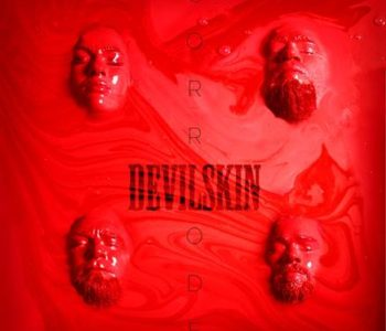 NEWS: DEVILSKIN Release New Single And Video CORRODE And Announce New Album RED